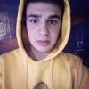 Evgeniy, 20, Liski
