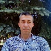 Игорь 52 Тимашевск
