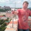 Дмитрий, 26, г.Батайск