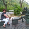 людмила, 56, г.Михайловка (Приморский край)
