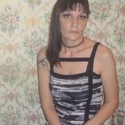 Галина 39 лет (Скорпион) Саяногорск