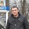 Aleksandr, 40, Nalchik
