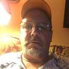 kenny wolfe, 55, г.Ноксвилл