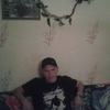 Сергей, 32, г.Оса