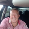 Юрий, 58, г.Красный Лиман