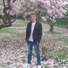 Andrey, 29, Aschaffenburg
