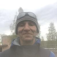 Сергей, 35 лет, Лев, Петрозаводск