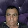 Сирож, 51, г.Ташкент