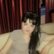 Натали 85 Астана