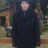 Міша, 41, г.Теребовля