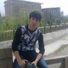 Amirhamza Azimov, 25, г.Ховалинг