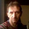 Senad, 47, г.Vitez