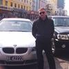 伊戈爾 ххх, 42, г.Москва