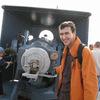 Aidar Shaykhutdinov, 47, г.Казань