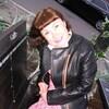 Наталия, 47, г.Санкт-Петербург