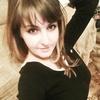 Лена, 27, г.Шахтинск