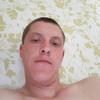 Николай, 27, г.Мукачево