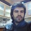 Arif, 31, г.Анталия