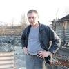 Руслан, 32, г.Сатка