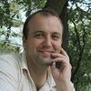 Олег, 39, г.Widzew
