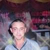 Макс, 26, г.Нефтекамск