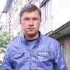 Владимир, 36, Алчевськ
