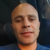 Gagik, 44, г.Бургхаузен