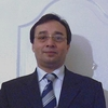 Farooq ilyas, 49, г.Дели