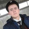 руслан, 21, г.Крымск