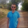 Віталік, 26, г.Здолбунов