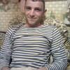 Роман Столяров, 32, г.Демидов