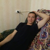 александр, 36, г.Петропавловск-Камчатский