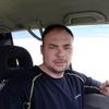 Станислав, 40, г.Алматы́