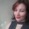 Olga, 44, г.Ташкент