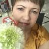 Галина, 48, г.Уссурийск