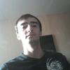 jack, 23, г.Могилев