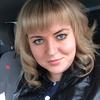 Оксана, 27, г.Саратов