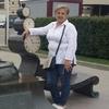 ЛЯННА, 49, г.Ереван