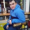 Анатолий, 30, г.Новоалтайск