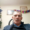 николай, 61, г.Череповец