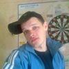 Юрий, 28, г.Лабытнанги