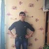 Вадим, 33, г.Екатеринбург