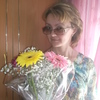 Наталья, 39, г.Ровеньки