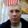 Игорь, 38, г.Санкт-Петербург