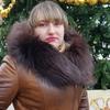 Вероника, 24, г.Москва