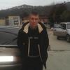 Николай, 39, г.Тацинский