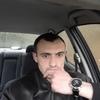 Ярек, 24, г.Львов