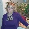 лана, 47, г.Омск