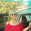 Лариса, 63, г.Белгород