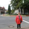 Елена, 59, г.Орск